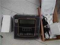 美国YSI5000/5100实验室溶解氧测量仪