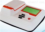 空气硫化氢现场检测仪
