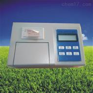 青岛路博便携式土壤水势测定仪