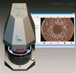 FLASH GO西班牙IUL FLASH GO自动菌落成像分析系统