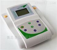 数显式酸度计便携式ph检测仪