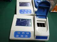 水质COD快速测定仪路博自产LB-100型