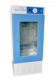 济宁BOD测试箱SPX-150BE小型生化培养箱70升