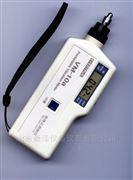 攜式振動檢測儀