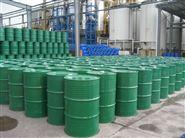 齐鲁石化石油醚市场行情 山东溶剂油价格低
