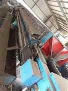 洗煤厂闲置二手压滤机高价回收