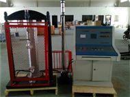 扬州安全工器具力学性能试验机生产厂家