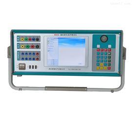 NR802微机继电维护测试仪