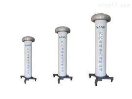 NRYL高壓標準電容器