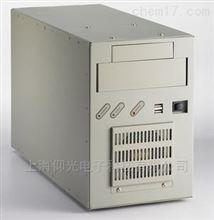 西门子工控机经常掉电或自动重启维修
