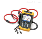 Fluke 430电能质量分析仪