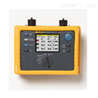Fluke1735电能质量分析仪