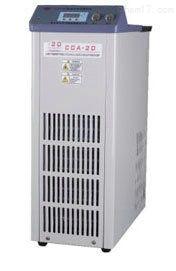 CCA-20小型低溫冷卻液循環泵