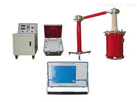 NRJFD-3000數字局部放電檢測系統