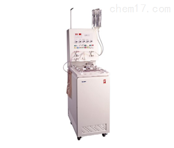2991™ Cell Processor血细胞淘洗机