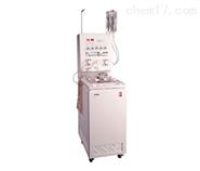 2991™ Cell Processor血細胞淘洗機