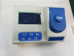 LB-CNPT符合行業標準LB-CNPT多參數水質檢測儀