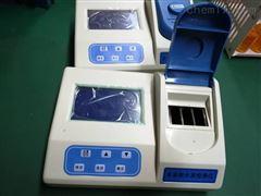 LB-CNP汙水處理廠用多參數水質檢測儀LB-CNP型