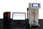 DTG-1000综合热分析仪 PPE塑料颗粒熔点仪