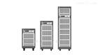 IT8900系列高性能大功率可编程直流电子负载