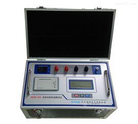 NRZDC变压器直流电阻测试仪(20A-100A)