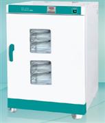 熱空氣消毒箱(干熱滅菌箱、遠紅外干燥箱)