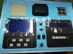 LB-CNPB符合行業標準LB-CNPB多參數水質檢測儀
