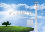 RY-CH2S/485硫 化 氢 传 感 器