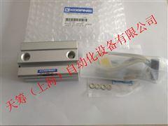 SGDAP12*100日本KOGANEI小金井气缸CDAS32X35-ZE202A1