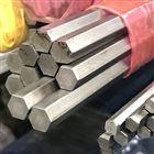 特种钢1.3951线圈X2CRNIMON22-15圆棒钢材