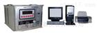 SZ-DRE-2C导热系数测试仪(瞬态平面热源法)