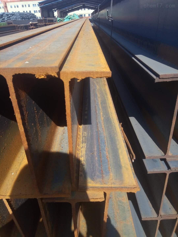 现货供应20号 H型钢 槽钢 工字钢厂家价格