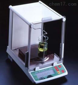 萬分之一液體密度計