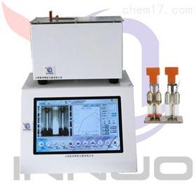 DSP-V系列滴点软化点测试仪