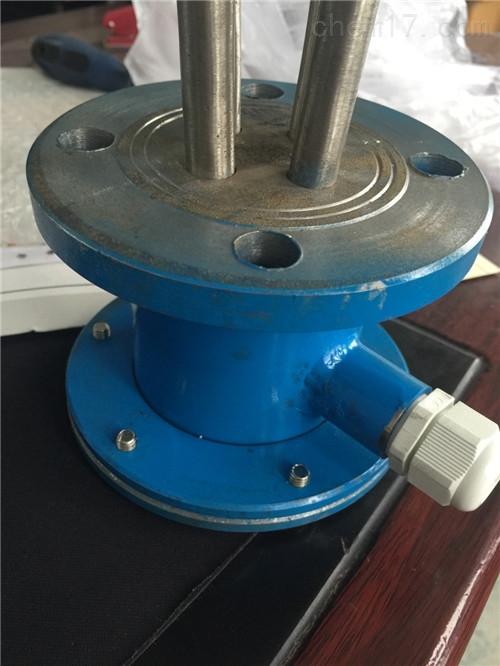 SRY6-220V/1KV护套式电加热器