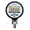 Taishio TS-DPG-110 高精度数字压力表