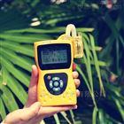 SZ-EM-1500便携式大气采样器