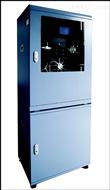LB-1040型COD在线分析仪,在线水质测试仪