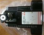 意大利正品Atos数字式轴运动控制器