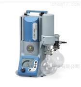 VACUUBRAND变频化学隔膜泵PC 3001 VARIOpro