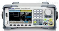 SSG3021XSSG3021X射頻信號源