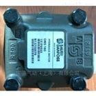 贺德克继电器EDS344-2-250-Y00+ZBE03+ZBM1