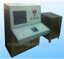 GCNY-1管材耐压试验机厂家