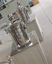 CXK陶瓷砖真空吸水率测定仪