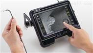 IPLEX GX/GT新代轻便便携式工业视频内窥镜IPLEX GX/GT