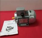 MS6334台州清華紫光三相異步電動機廠家供應