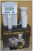 日本凯特水份测定仪PM-8188NEW粮食水分仪
