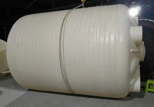 20吨储水罐现货