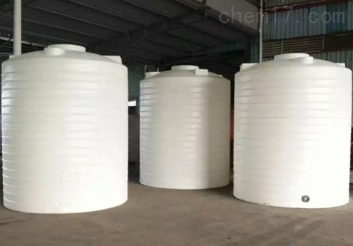 5吨塑料桶生产企业