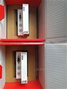 BECKHOFF嵌入式控制器CX1500-M310价格